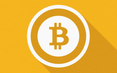 BitCoin: Changing our Financial Systems